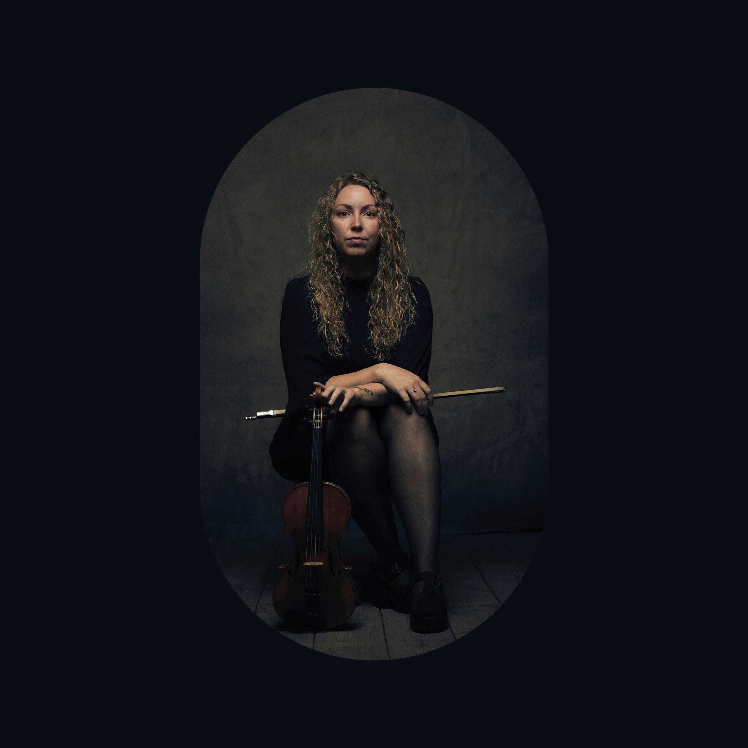 """Featured image for """"Udgivelse – Dunkel"""""""